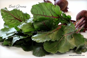 beet-greens_1