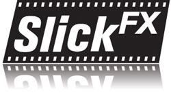 Slick-FX