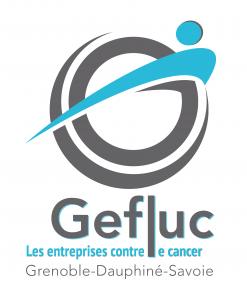 LOGO_GEFLUC_GRENOBLE-CARRE