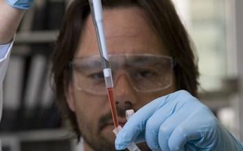 Gefluc Rouen finance un test pour le diagnostic