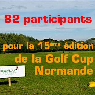 Gefluc-golf-rouen09-2017 - copie copie