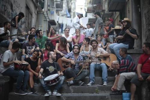 gruppo-musicale-La-Maschera