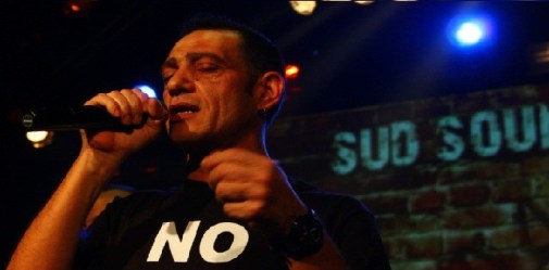 nandu-popu-Nac 2