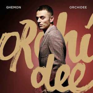 orchidee-cd-cover-ghemon