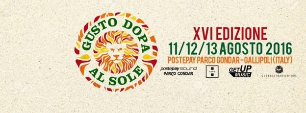 gusto dopa 2016