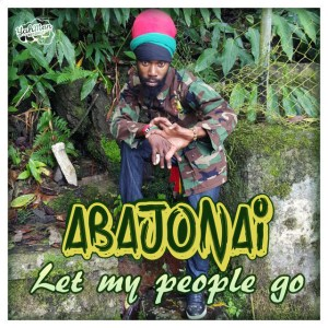 abajonay-let-my-people-go-cover