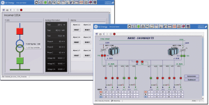 Automation & Protection  Substation Automation : GE Grid Solutions
