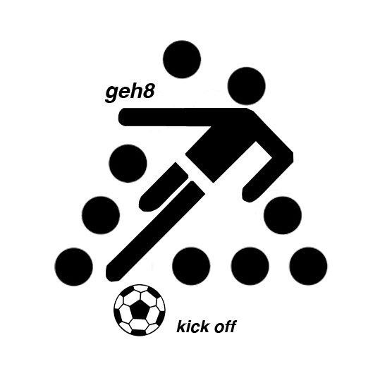 Geh8_kickoff