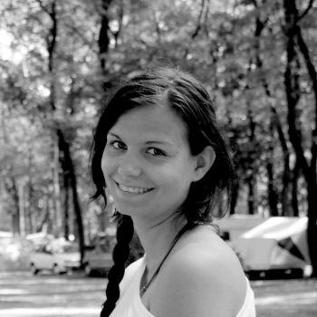 Antonia Ricke