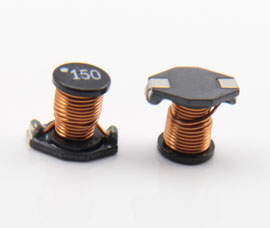 HCP139412 Series
