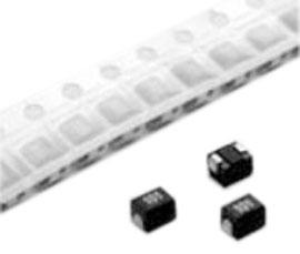 HSMI322522 Series