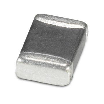 multi-layer chip ferrite bead