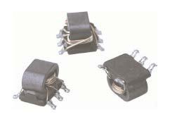 SB0605 Series Balun Transformer