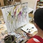 子どもの想像力を育みたいけど・「好きに描いていいよ!」「あなたの好きなように描きなさい!」が苦手な子どもについて考える
