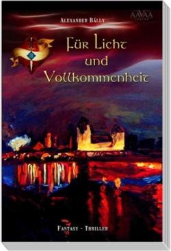 Fuer_Licht_und_Vollkommenheit-500x500