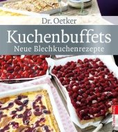 dr-oetker-kuchenbuffets-neue-blechkuchenrezepte