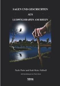 Sagen aus Ludwigshafen