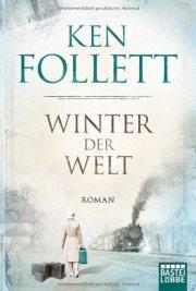 winterderwelt