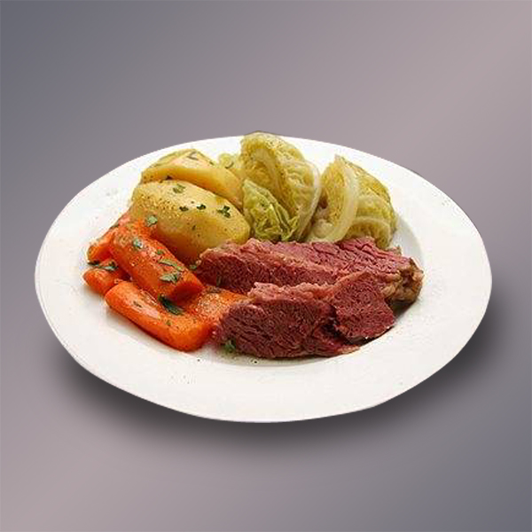 corned-beef-dinner