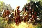 Mythen-und-Sagen-der-Indianer