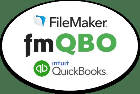 FileMaker Account