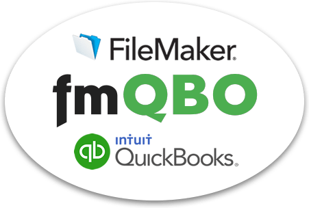 FileMaker Accounting Integration