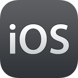 iOS Application SDK
