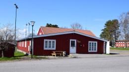 KOMMUNALT EIERSKAP: Bystyret vil fortsatt ha eierskapet i Hove drifts- og utviklingsselskap. Foto: Esben Holm Eskelund