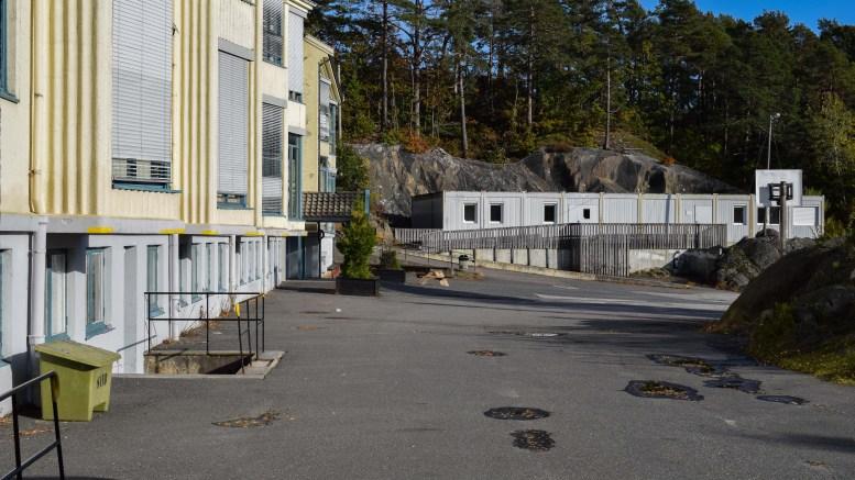 MOBBING: Et mobbeombud skal ansettes i Arendal kommune, men avklares først formelt i neste måned. Illustrasjonsfoto