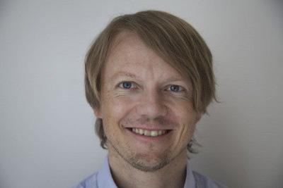 KULTURRÅDET: Tromøy-mannen Peder Horgen får fast plass i Kulturrådet. Arkivfoto