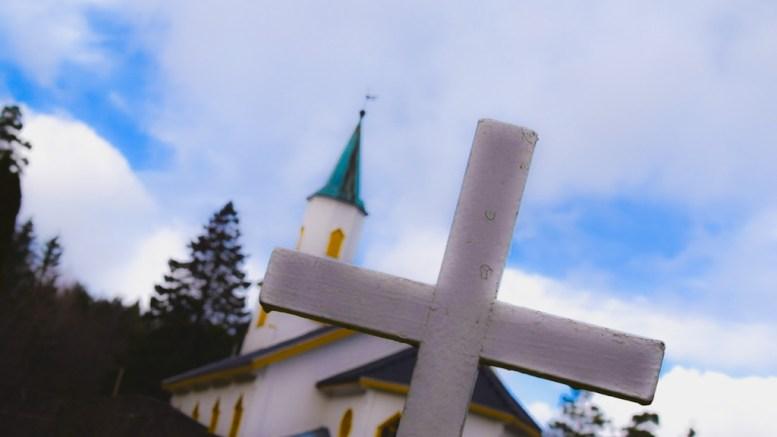 SORG PÅ TROMØY: Vinterferien har vært preget av sorg på øya. Illustrasjonsfoto