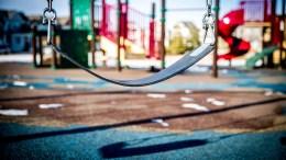 SOMMERSTØTTE: Gjensidigestiftelsen skal dele ut 50 millioner kroner til tiltak og aktiviteter for barn og unge i sommer. Søknadsfristen er rett rundt hjørnet. Illustrasjonsfoto