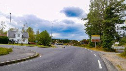 LITE TILRETTELAGT: Sommergjesten oppsummerte ferien på Tromøy med kaos, biler over alt og mangelfullt kollektivtilbud både på sjøen og land. Illustrasjonsfoto