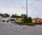 TROMØYTUNET: Omsetningen for driftsselskapet bak Tromøytunet gikk noe ned i fjor. Foto: Esben Holm Eskelund