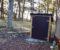 KREVER DEKNING: Naturvernforbundets Advokat krever utgiftene i klagesaken om vann, avløp og pumpehus på Hoveodden dekket, etter at Fylkesmannen i Agder opphevet kommunens klageavvisning. Arkivfoto