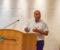 OVERFORBRUK: Anders Kylland (Frp) stilte spørsmål ved at Sandnes skole bruker mer penger enn budsjettert. Arkivfoto