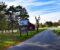 EIENDOMSRETT: HDU ønsker å eie Hove, mens Arendal eiendom KFs styre mener aksjeselskapet må finne andre måter å øke selskapets tilførsel av kapital på, og vil ikke overføre eiendomsretten til grunnen. Arkivfoto