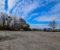 SØPPELORDNING: Raet nasjonalparkstyre har bestemt seg for å bruke driftsmidler for å få til søppelhåndtering på Spornes. Arkivfoto