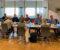 NATURMANGFOLDSPLAN: Kommunen har satt i gang et planarbeid med midler fra Miljlødirektoratet, som ikke direkte imponerte leder av kommuneplantuvalget Milly Olimstad Grundesen (Sp). Foto: Esben Holm Eskelund