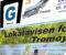 Ber om utredning av anløpssted som bare ble borte fra arbeidet med Merdø-planen