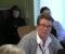 IKKE GODT NOK: Fylkesutvalgets flertall er enig med fylkeskommunedirektør Tine Sundtoft i at områdeplanen for Merdø har vesentlige svakheter, som kan få uønskede konsekvenser for det antikvarisk viktige området. Foto: Agder fylkeskommune / Nett-TV