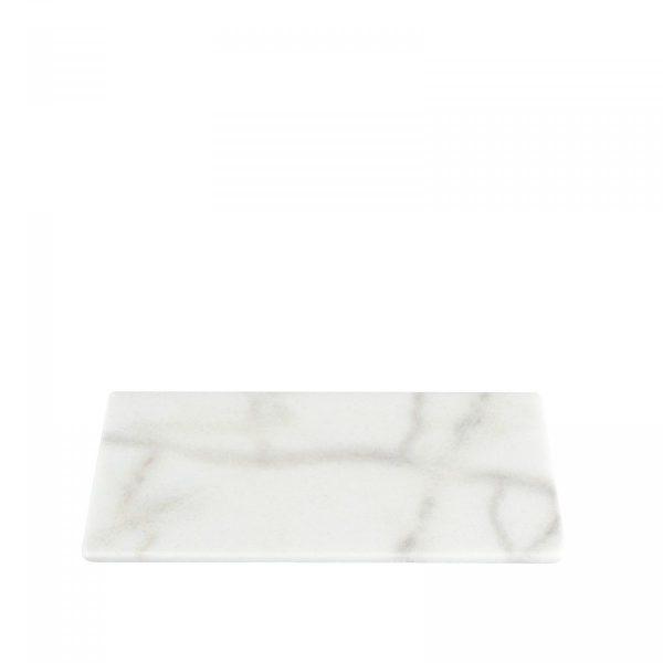 Stoned serveerplank