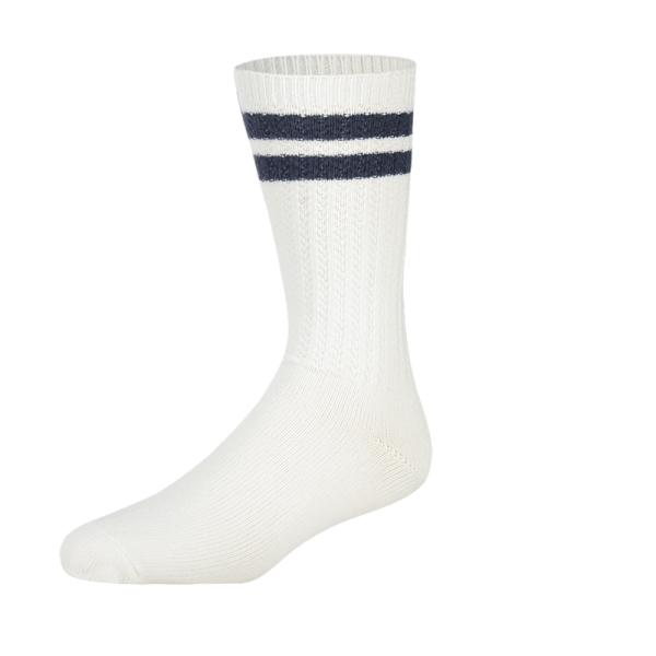 eroes on Socks sokken