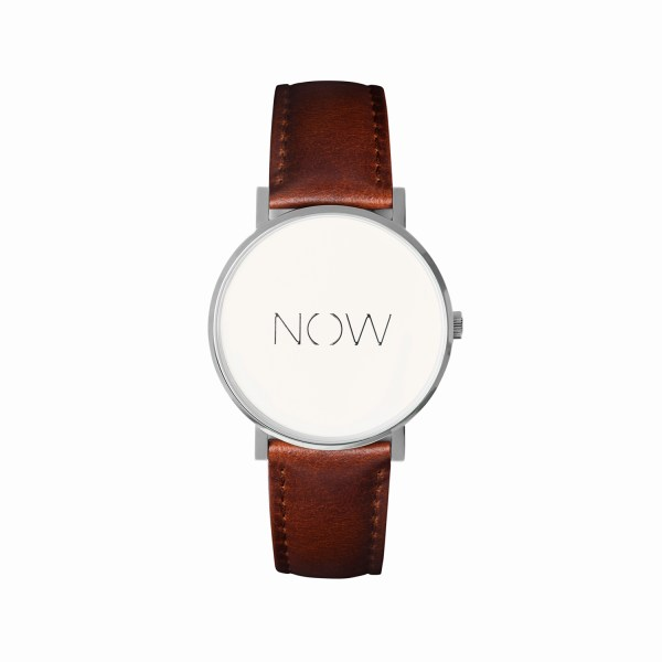 The Watch Now