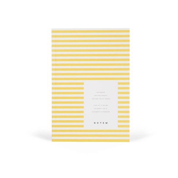 Notem Notebook