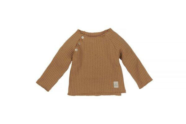 Nanami kleding
