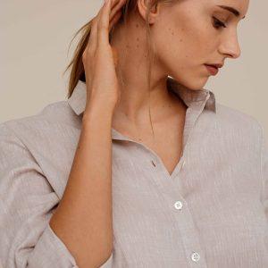 Arber Studio duurzame kleding