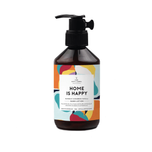 The Gift Label bodycare