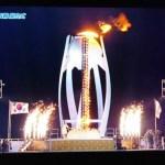 平昌オリンピック 兵庫ゆかりの選手達