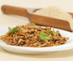 arroz-con-pollo-rezept-mit-bild